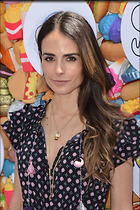 Celebrity Photo: Jordana Brewster 1200x1800   335 kb Viewed 20 times @BestEyeCandy.com Added 14 days ago