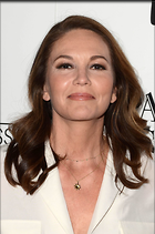 Celebrity Photo: Diane Lane 1200x1812   291 kb Viewed 146 times @BestEyeCandy.com Added 189 days ago