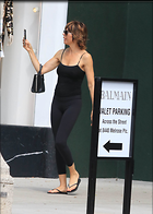 Celebrity Photo: Lisa Rinna 1200x1680   154 kb Viewed 23 times @BestEyeCandy.com Added 19 days ago