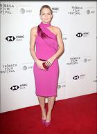 Celebrity Photo: Jennifer Morrison 1200x1665   190 kb Viewed 14 times @BestEyeCandy.com Added 84 days ago