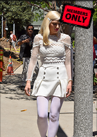 Celebrity Photo: Gwen Stefani 2196x3100   2.4 mb Viewed 2 times @BestEyeCandy.com Added 140 days ago