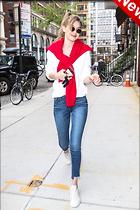 Celebrity Photo: Gigi Hadid 1200x1800   267 kb Viewed 3 times @BestEyeCandy.com Added 2 days ago