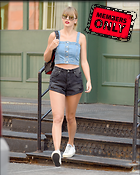 Celebrity Photo: Taylor Swift 2400x3000   1.8 mb Viewed 2 times @BestEyeCandy.com Added 39 days ago