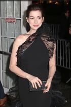 Celebrity Photo: Anne Hathaway 1537x2305   218 kb Viewed 10 times @BestEyeCandy.com Added 58 days ago