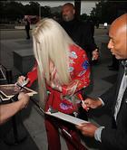 Celebrity Photo: Kesha Sebert 1200x1427   255 kb Viewed 16 times @BestEyeCandy.com Added 48 days ago
