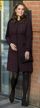 Celebrity Photo: Kate Middleton 1200x3200   448 kb Viewed 116 times @BestEyeCandy.com Added 29 days ago