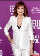 Celebrity Photo: Susan Sarandon 1200x1656   199 kb Viewed 32 times @BestEyeCandy.com Added 33 days ago