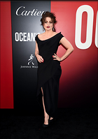 Celebrity Photo: Helena Bonham-Carter 1200x1707   158 kb Viewed 40 times @BestEyeCandy.com Added 104 days ago