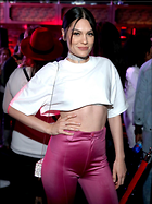 Celebrity Photo: Jessie J 1200x1603   157 kb Viewed 47 times @BestEyeCandy.com Added 50 days ago