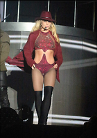 Celebrity Photo: Britney Spears 1920x2722   439 kb Viewed 56 times @BestEyeCandy.com Added 17 days ago