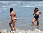 Celebrity Photo: Ashley Tisdale 2718x2118   728 kb Viewed 11 times @BestEyeCandy.com Added 18 days ago
