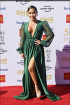 Celebrity Photo: Adrienne Bailon 800x1199   126 kb Viewed 48 times @BestEyeCandy.com Added 79 days ago
