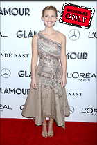 Celebrity Photo: Claire Danes 3388x5082   6.5 mb Viewed 0 times @BestEyeCandy.com Added 22 days ago