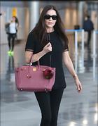 Celebrity Photo: Catherine Zeta Jones 1830x2344   847 kb Viewed 25 times @BestEyeCandy.com Added 79 days ago