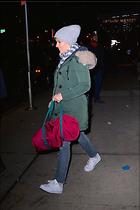 Celebrity Photo: Scarlett Johansson 1280x1920   376 kb Viewed 51 times @BestEyeCandy.com Added 64 days ago