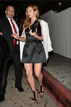 Celebrity Photo: Brittany Snow 2400x3600   1.2 mb Viewed 14 times @BestEyeCandy.com Added 34 days ago