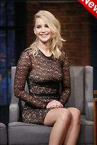 Celebrity Photo: Jennifer Lawrence 2000x3000   1.3 mb Viewed 193 times @BestEyeCandy.com Added 9 days ago