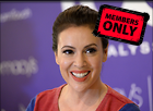 Celebrity Photo: Alyssa Milano 4510x3280   1.8 mb Viewed 1 time @BestEyeCandy.com Added 122 days ago