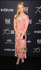 Celebrity Photo: Kate Bosworth 1200x2011   330 kb Viewed 14 times @BestEyeCandy.com Added 20 days ago