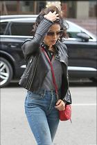 Celebrity Photo: Jenna Dewan-Tatum 1200x1800   234 kb Viewed 7 times @BestEyeCandy.com Added 14 days ago