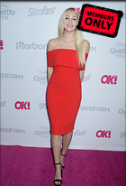 Celebrity Photo: Ava Sambora 3000x4417   1.5 mb Viewed 8 times @BestEyeCandy.com Added 226 days ago
