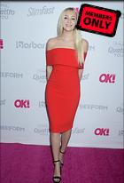 Celebrity Photo: Ava Sambora 3000x4417   1.5 mb Viewed 4 times @BestEyeCandy.com Added 183 days ago