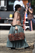 Celebrity Photo: Emma Watson 1333x2000   426 kb Viewed 41 times @BestEyeCandy.com Added 111 days ago