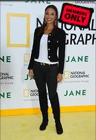 Celebrity Photo: Eva La Rue 2685x3933   1.4 mb Viewed 4 times @BestEyeCandy.com Added 178 days ago