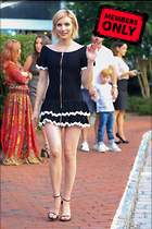 Celebrity Photo: Emma Roberts 2133x3200   2.5 mb Viewed 0 times @BestEyeCandy.com Added 8 hours ago