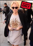 Celebrity Photo: Kylie Minogue 3222x4516   1.4 mb Viewed 0 times @BestEyeCandy.com Added 10 days ago