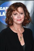 Celebrity Photo: Susan Sarandon 1200x1799   331 kb Viewed 68 times @BestEyeCandy.com Added 22 days ago