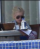 Celebrity Photo: Christina Aguilera 2502x3000   454 kb Viewed 17 times @BestEyeCandy.com Added 21 days ago