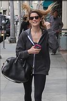 Celebrity Photo: Ashley Greene 2133x3200   375 kb Viewed 9 times @BestEyeCandy.com Added 29 days ago
