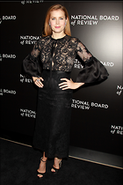 Celebrity Photo: Amy Adams 2100x3150   719 kb Viewed 99 times @BestEyeCandy.com Added 237 days ago