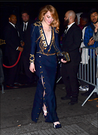 Celebrity Photo: Emma Stone 1750x2400   639 kb Viewed 22 times @BestEyeCandy.com Added 92 days ago