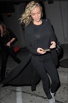 Celebrity Photo: Kristin Cavallari 1200x1800   215 kb Viewed 11 times @BestEyeCandy.com Added 23 days ago