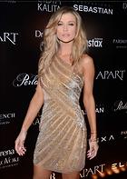 Celebrity Photo: Joanna Krupa 1200x1687   399 kb Viewed 30 times @BestEyeCandy.com Added 15 days ago