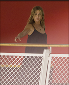 Celebrity Photo: Jennifer Aniston 1200x1478   450 kb Viewed 1.034 times @BestEyeCandy.com Added 15 days ago