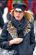 Celebrity Photo: Nicky Hilton 1200x1800   413 kb Viewed 6 times @BestEyeCandy.com Added 32 days ago