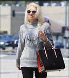 Celebrity Photo: Gwen Stefani 1200x1373   191 kb Viewed 16 times @BestEyeCandy.com Added 72 days ago