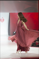 Celebrity Photo: Marisa Tomei 1200x1800   136 kb Viewed 61 times @BestEyeCandy.com Added 128 days ago