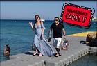 Celebrity Photo: Lindsay Lohan 2750x1867   1.9 mb Viewed 1 time @BestEyeCandy.com Added 45 days ago