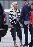 Celebrity Photo: Gwen Stefani 1200x1694   207 kb Viewed 47 times @BestEyeCandy.com Added 128 days ago