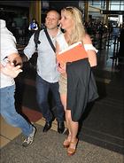 Celebrity Photo: Britney Spears 1200x1580   345 kb Viewed 62 times @BestEyeCandy.com Added 155 days ago