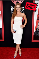 Celebrity Photo: Isla Fisher 2955x4433   2.4 mb Viewed 0 times @BestEyeCandy.com Added 3 days ago