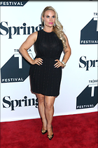 Celebrity Photo: Nicole Austin 1200x1800   231 kb Viewed 80 times @BestEyeCandy.com Added 51 days ago
