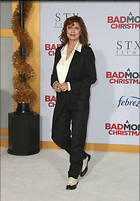 Celebrity Photo: Susan Sarandon 2502x3600   873 kb Viewed 14 times @BestEyeCandy.com Added 91 days ago