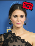 Celebrity Photo: Keri Russell 2765x3600   2.4 mb Viewed 1 time @BestEyeCandy.com Added 22 days ago