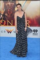 Celebrity Photo: Connie Nielsen 2400x3600   941 kb Viewed 122 times @BestEyeCandy.com Added 468 days ago