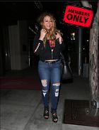 Celebrity Photo: Mariah Carey 2056x2682   2.1 mb Viewed 0 times @BestEyeCandy.com Added 31 hours ago